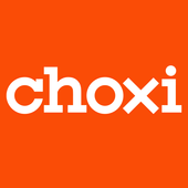 Choxi icon