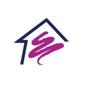 HomeTown CU icon