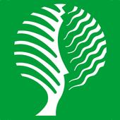 Natuur Speurtochten icon