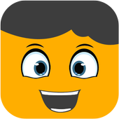 Tricky Puzzle Game icon
