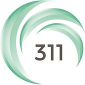 NNVA 311 icon