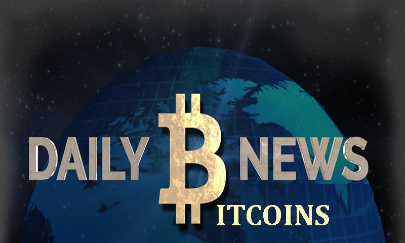 nemokama bitcoin generator be apklausos