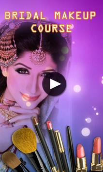 Bridal Makeup 2017 Videos » Download APK » 1 0