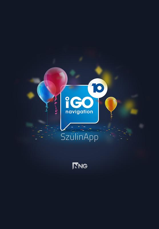 Gps Igo Para Android Baixaki » ulplemutbrid ga
