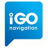 Icona iGO Navigation