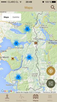 Andeshandbook screenshot 1