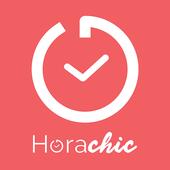 HoraChic icon