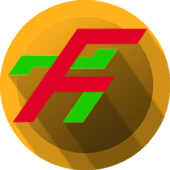 Fartlek icon