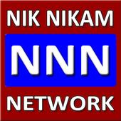 NNN MEDIA icon