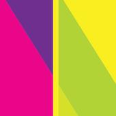 NNNOW - Fashion Shopping App icon