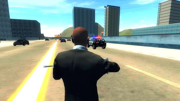 Grand Shooter In San Andreas apk screenshot