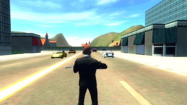 Rise Of Crime screenshot 2