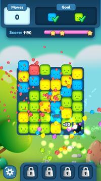 Block Blast: Puzzle Pop And Blast Toy apk screenshot