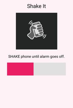 No Snooze screenshot 3
