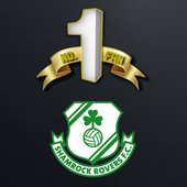No1Fan - Shamrock Rovers icon