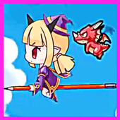Free Armpit Hero VIP Guide icon