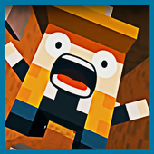 Free Slayaway Camp Guide icon
