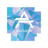 NOCNELA icon