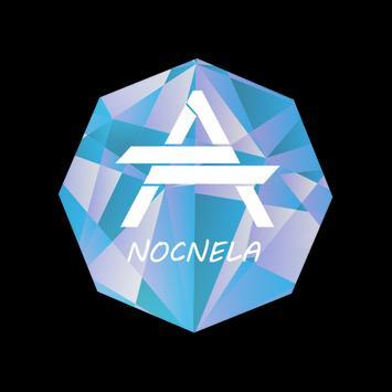NOCNELA poster