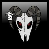 DeadGoat Vol.1 icon