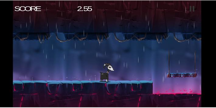DeadGoat Vol.1 apk screenshot