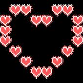 Heart To Heart icon