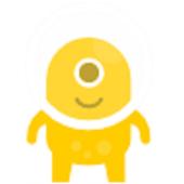 Dot Minion icon