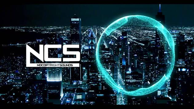 Android 用の Nocopyrightsounds Music Ncs Apk をダウンロード