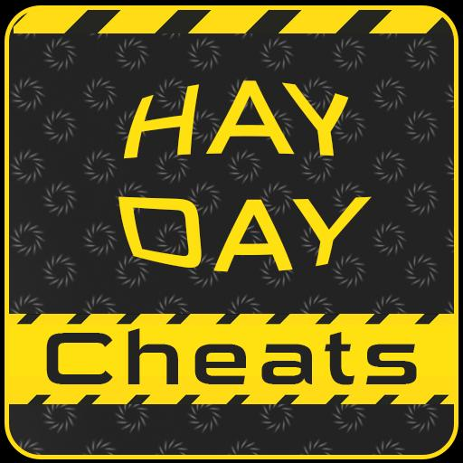 Cheats For Hay Day Hack Joke App - Top prank  for Android