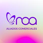 Noa Colaborador icon