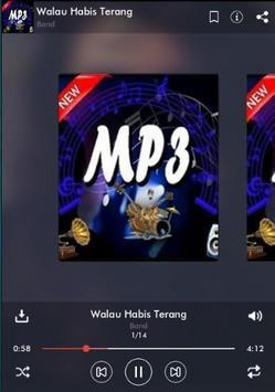 songs noah screenshot 8