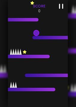 Slip screenshot 5