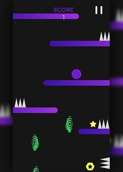Slip screenshot 6