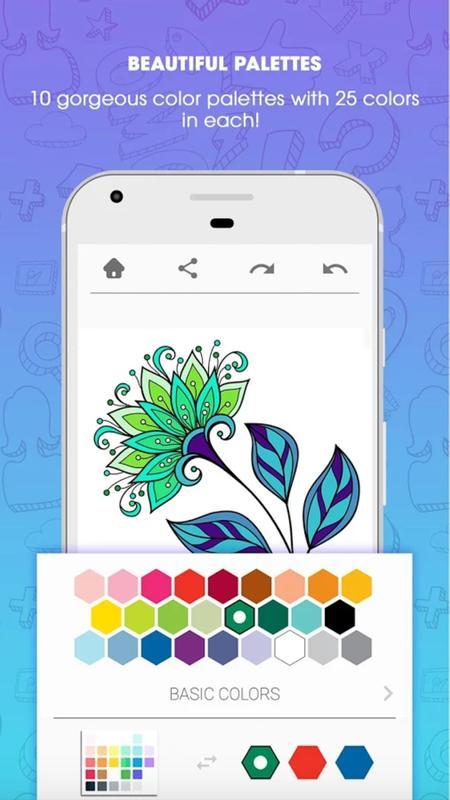 Großzügig Download Kostenlos Für Erwachsene Bilder - Ideen färben ...