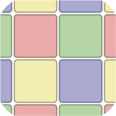 Harmony Blocks icon