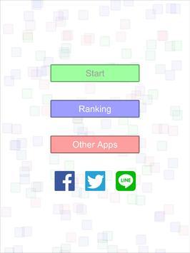 Harmony Blocks apk screenshot