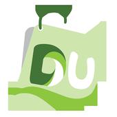 Dusellbuy icon