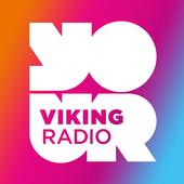 Viking Radio [Old version] icon