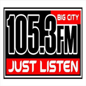 Big City Radio icon