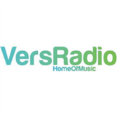 VersRadio icon