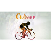 Tiempo de Ciclismo icon