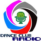 Radio Dance Club icon