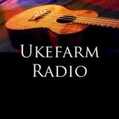 Ukefarm Radio icon