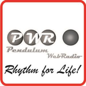 Pendulum WebRadio icon