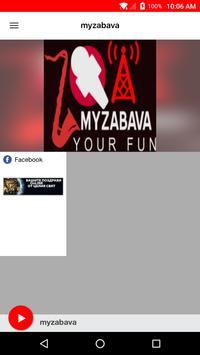 myzabava poster