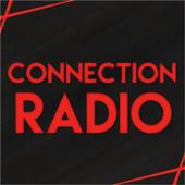 Connection Radio icon