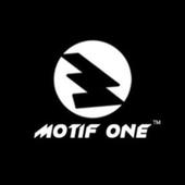 Motif One Radio icon