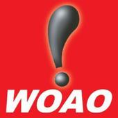 WOAO FM icon