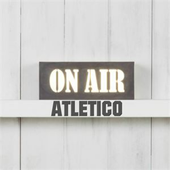 Atletico Radio. icon