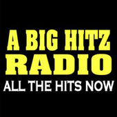 A-BIG-HitZ-Radio icon